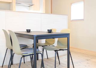 会社概要|八戸市の工務店新築注文住宅のグリーンホームズ