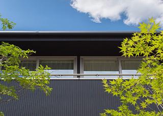 土壁と無垢の家|八戸市の工務店新築注文住宅のグリーンホームズ