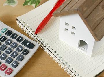 グリーンホームズの家づくり 価格について
