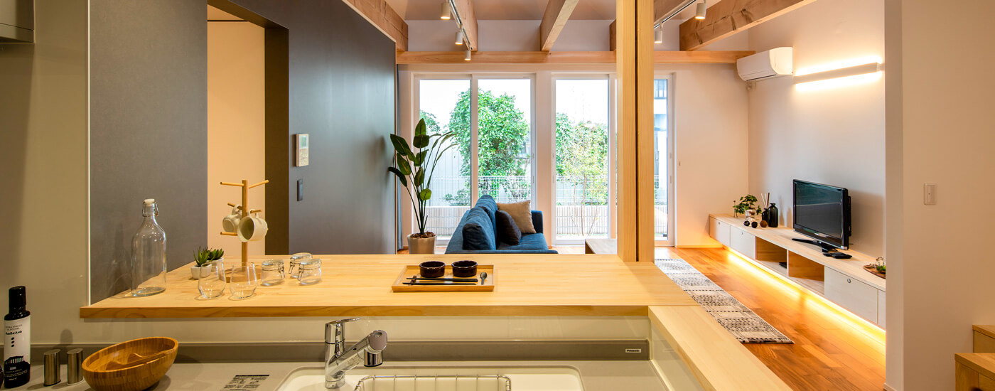 EVENT イベント|八戸の新築住宅工務店 グリーンホームズ