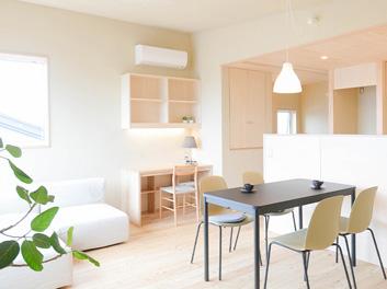 家づくりの不安を解消する3つのポイント|G Price