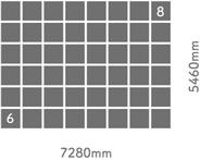 LIFEBOXサイズバリエーション|28サイズ②