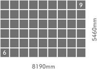 LIFEBOXサイズバリエーション|30サイズ②
