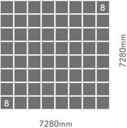 LIFEBOXサイズバリエーション|32サイズ①