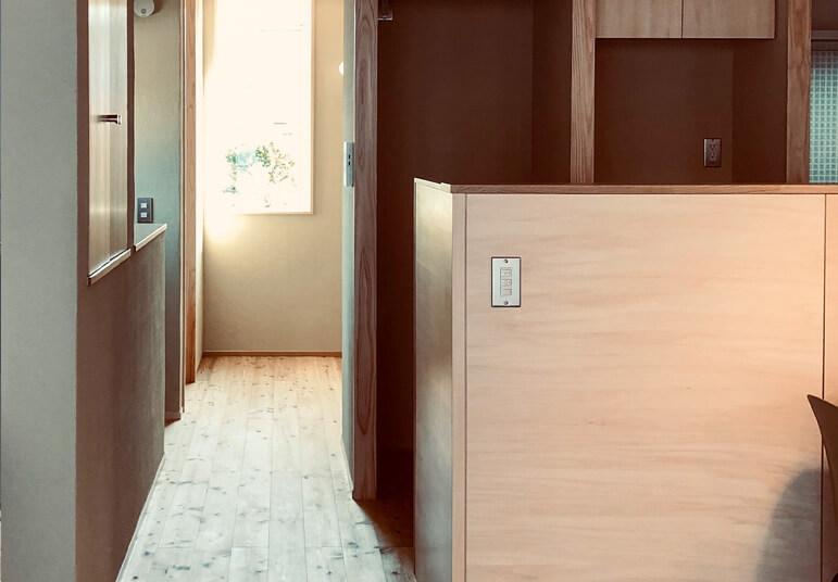 LifeBoxライフボックス モデルハウス|ギャラリー画像③