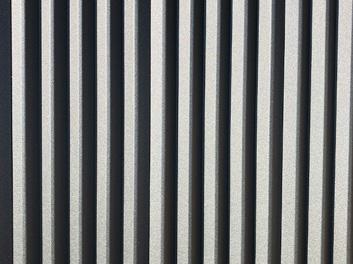【外壁】ガルバリウムZIG|タニタハウジングウェア