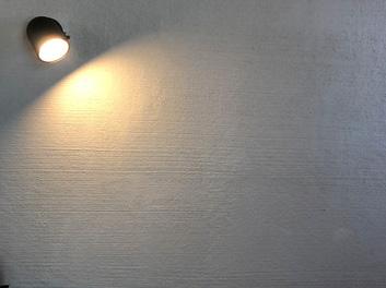 【内壁】薩摩中霧島壁|高千穂シラス