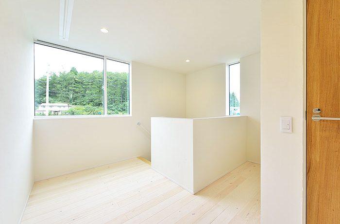 A様邸04 | 八戸の新築 グリーンホームズ