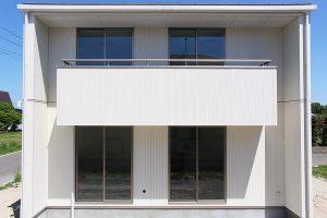 将来を見こした可変性のあるお家 | 八戸の新築 グリーンホームズ