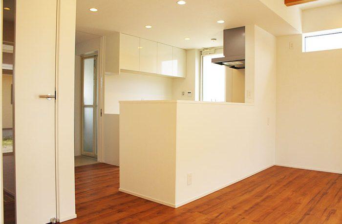 M様邸04 | 八戸の新築 グリーンホームズ