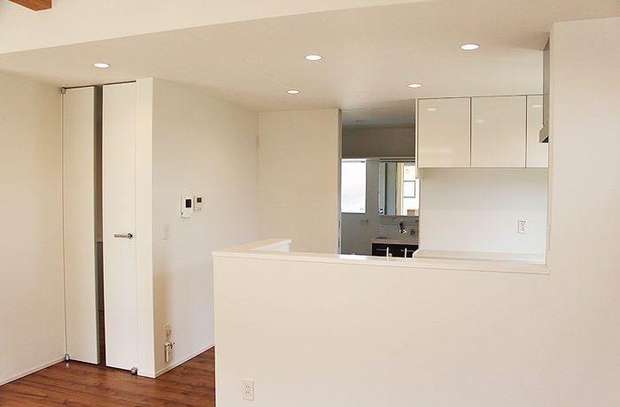 M様邸03 | 八戸の新築 グリーンホームズ