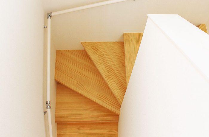 M様邸06 | 八戸の新築 グリーンホームズ