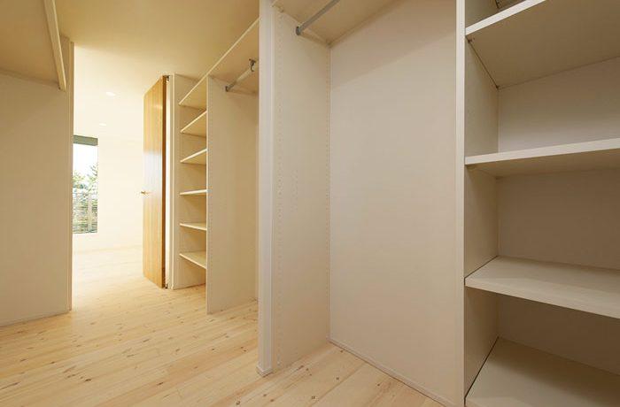 U様邸03 | 八戸の新築 グリーンホームズ