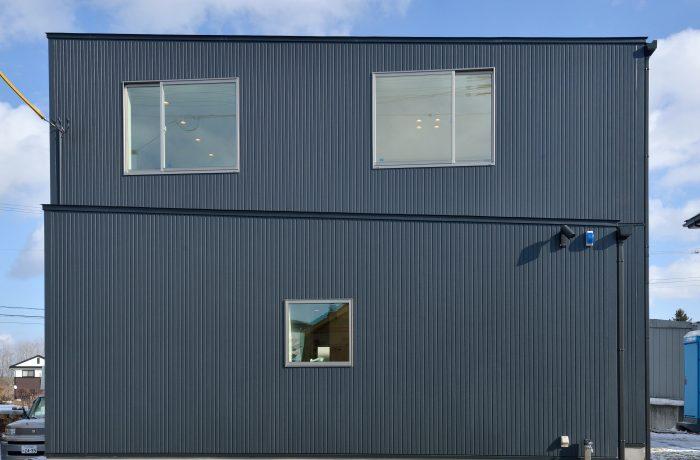 グリーンホームズ モデルルーム ③| 八戸の新築 グリーンホームズ
