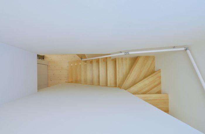 グリーンホームズ モデルルーム⑫ | 八戸の新築 グリーンホームズ