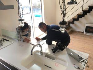 八戸市 新築住宅|八戸市 リノベーション