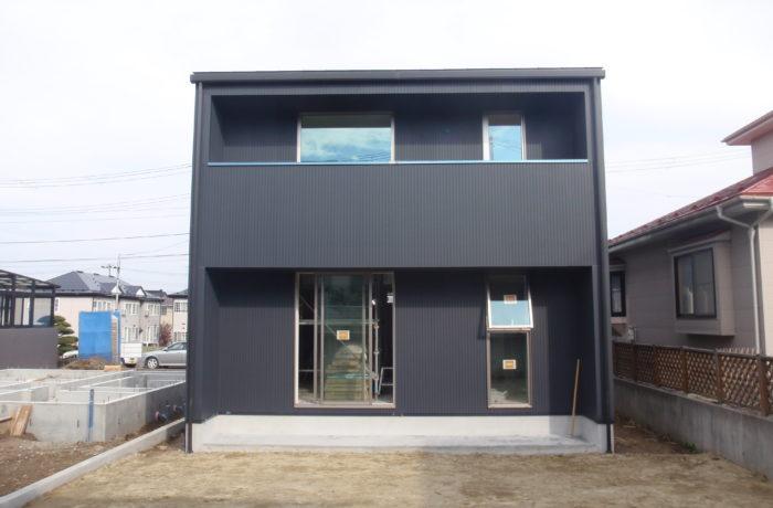 八戸市 新築住宅|八戸 注文住宅