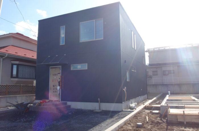 八戸市 新築住宅|八戸 工務店