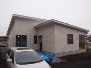 八戸市 新築住宅|八戸市 工務店