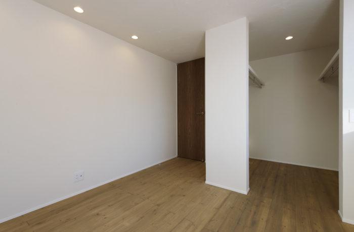K様邸 新築住宅|八戸 新築住宅