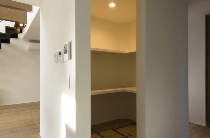 K様邸 新築住宅|八戸市 新築住宅