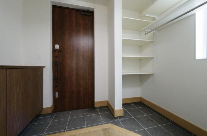 K様邸 新築住宅|八戸 工務店