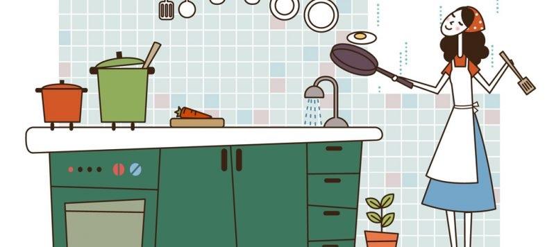 キッチン リフォーム|八戸市 工務店