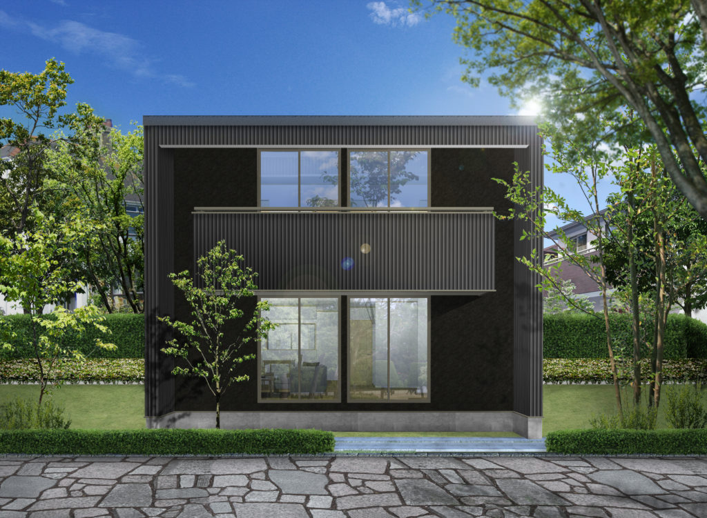 Lifebox(ライフボックス)|八戸市 完成見学会