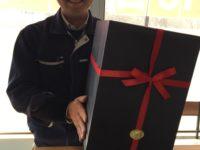 新築祝い|八戸市 工務店