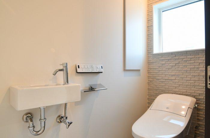 T様邸 新築住宅|八戸市 注文住宅