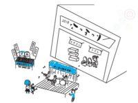 グリーンホームズ 夏祭り 八戸市 工務店