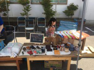 八戸市 夏祭り|八戸市 工務店