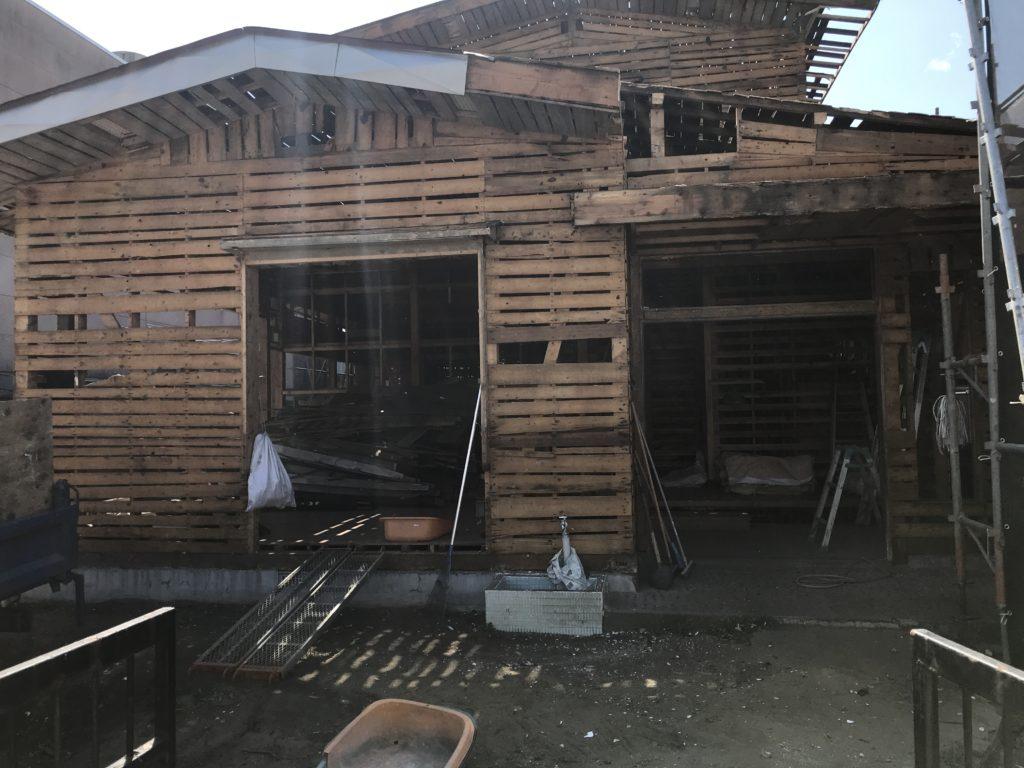 八戸市 根城の新築住宅 八戸市 工務店