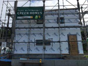 五戸町新築住宅|八戸市 リノベーション