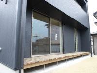 八戸市桜ヶ丘K様邸新築住宅|八戸市 工務店