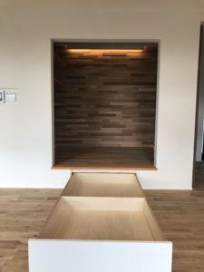 新築住宅ヌック|八戸市 工務店