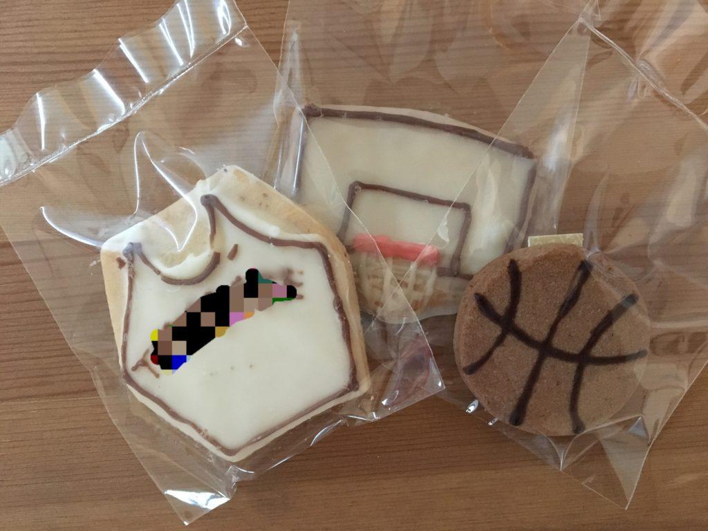 クオーレ焼き菓子|八戸市 ハウスメーカー