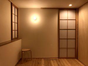夜の見学会 モデルハウス |八戸市 新築住宅