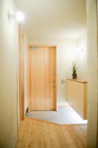 グリーンホームズ モデルハウス |八戸市 新築住宅