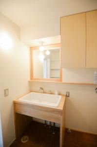 新築住宅 モデルハウス |八戸市 工務店