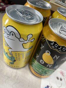 クラフトビール|八戸市 工務店