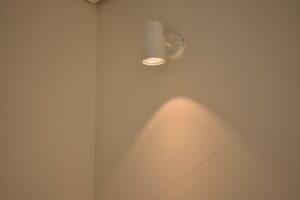 自然素材 珪藻土の壁|八戸市 工務店